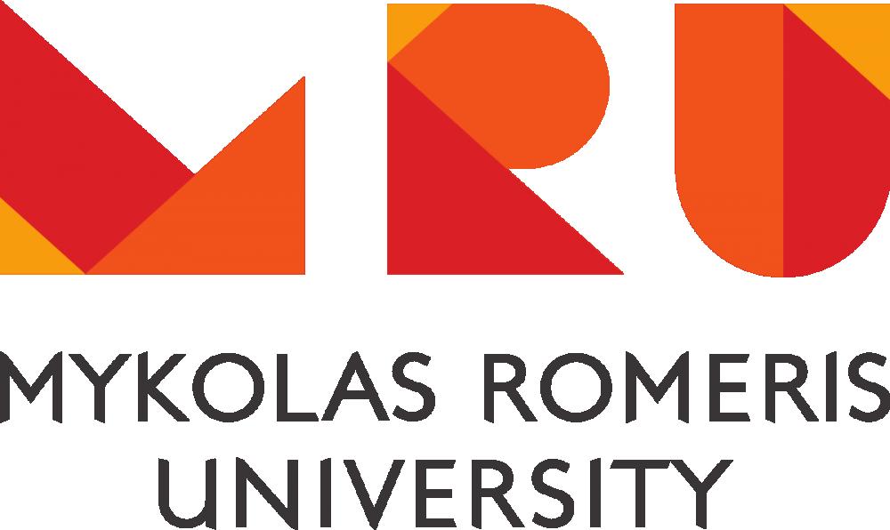 MYKOLAS ROMERIS Universiteti